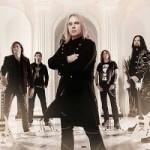 Helloween feiern höchsten Chartentry der Bandgeschichte