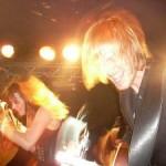 """Werde Gastsänger auf der HELLSONGS """"Axis Of Acoustic"""" Tour und erfahre die Langsamkeit im Metal hautnah!"""