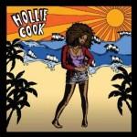 Hollie Cook – 60s-Pop meets Reggae: Solodebüt der englischen Sängerin (Ex-Slits)