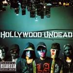 Hollywood Undead touren ab 10.12.09 in Deutschland