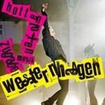 Westernhagen – ein Blick hinter die Kulissen zusammen mit den größten Hits exklusiv am Kiosk