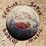 """Seasick Steve veröffentlicht sein neues Album """"Hubcap Music"""""""