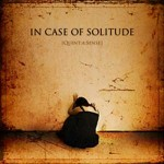 "IN CASE OF SOLITUDE – ""BREATH"""