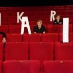 IKARIA verschenken komplette EP im Netz