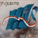 Der Winter wird metallisch! In Extremo kommen mit neuen Veröffentlichungen und Tourdaten
