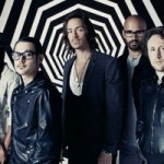 "INCUBUS –  ""If Not Now, When?"""