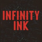 "Infinity Ink.  …enthüllen neues Video zur kommenden Single ""Infinity"""