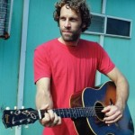 JACK JOHNSON bringt den Sommer – neues Album TO THE SEA im Mai