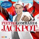 "Pietro Lombardi: Doppel-Nr. 1 und Platin-""Jackpot"""