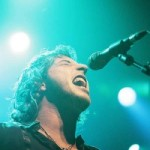 James Morrison – Songs For You, Truths For Me – Deluxe-Edition – VÖ: 27.11.09
