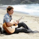 "James Blunt – ""Stay The Night"" chartet auf Platz 4"