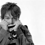 Jamie Cullum –  Präsentiert exklusiv sein neues Album