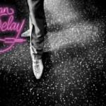 Jan Delay – Infos u. Tourdates