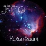 "Jane – ""Kuxan Suum"""