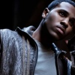 "Jason Derulo – TV-Comeback mit ""Undefeated"": Video"