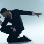 Jason Derulo – Höchster Neueinsteiger in den Single-Charts
