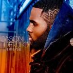 Jason Derulo – Biografie