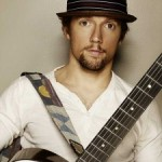 JASON MRAZ – live auf der Erde! Beautiful Mess – Live On Earth