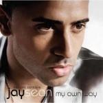 "Jay Sean – Debütsingle ""Down"" feat. Lil Wayne in den USA auf Platz#1 und Platin!"