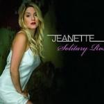 Jeanette – Solitary Rose – VÖ: 30.10.09