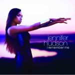 "Jennifer  Hudson – ""I remember me"""