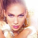 """Jennifer Lopez – zu Gast bei """"Wetten, dass..?"""" im ZDF am 18.06."""