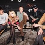 Jennifer Rostock – Deutschlands wahnsinnigste Band bittet zum Tanz