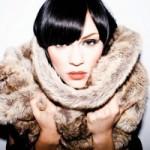 Universal Music präsentiert einzigartige Facebook App von Jessie J