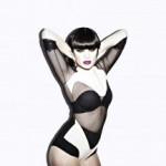 """Jessie J spricht über den Nachfolger von """"Who You Are"""""""