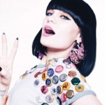JESSIE J am 09.11. bei den ENERGY LIVE SESSIONS in Berlin