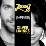 "Jessie J kommt in die Kinos: ""Silver Lining (Crazy 'Bout You)"""