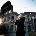 """Joachim Witt veröffentlicht sein neues Album """"Dom"""""""
