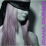 JOANA ZIMMER – Miss JZ erscheint am 25. Juni 2010