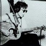 "John Lennon – ""Gimme Some Truth"""