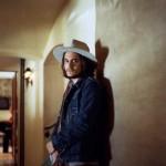 "John Mayer – Neues Album ""Born And Raised"" erscheint am 18. Mai"