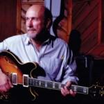 New York: Benefizkonzert mit John Scofield und Joe Lovano gegen Musikernot
