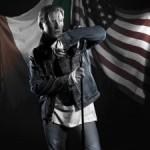 Johnny Logan – Irishman In America