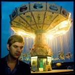 Jona Steinbach – ALLES NEGIEREN – Releasetour