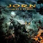 "Jorn – ""Dio"" –  VÖ: 02.07.10"