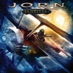 "Jorn – ""Traveller"" – VÖ: 14.06.13"