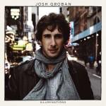"""Josh Groban – Das fünfte Studio-Album """"Illuminations"""" erscheint am 19. November!"""