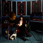 Julian Casablancas – Phrazes For The Young