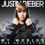 Justin Bieber – nach Triumph bei den American Music Awards zu Gast bei Wetten, dass…?