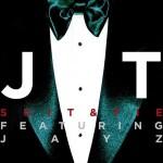 """Justin Timberlake – Erstes Album seit sieben Jahren trägt den Titel """"The 20/20 Experience"""