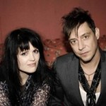 "VIDEOPREMIERE: The Kills ""Future Starts Slow"" (Domino)"
