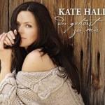 """Kate Hall – """"Du gehörst zu mir"""""""