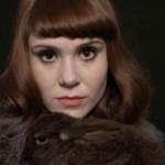 Kate Nash kommt zum Berlin Festival