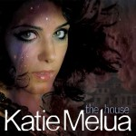 "Katie Melua – ""The House"" – Release: 21.05.2010"