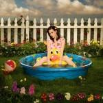 Katy Perry läutet den Sommer ein