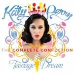 Katy Perry: Deutsche Premiere der neuen Single bei Echo-Verleihung!